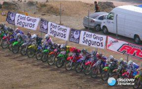 motocross-almunecar-salida
