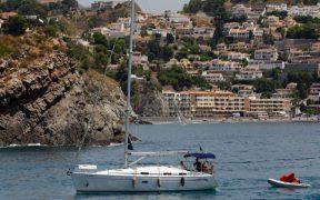 nautical-excursion-2