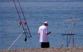 pesca-deportiva-almunecar