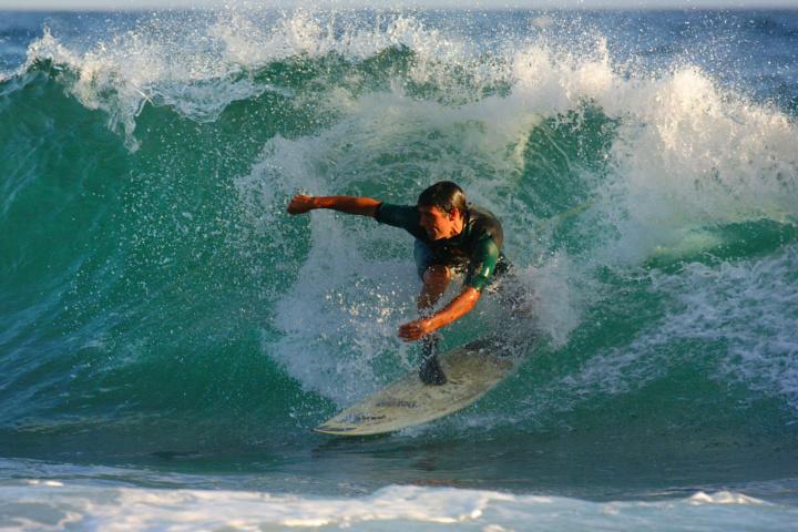 surf-almunecar