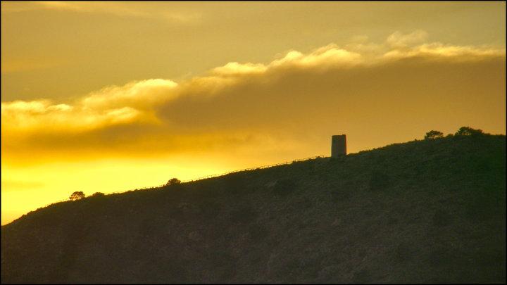 Cerro Gordo 4