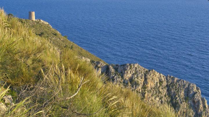 Cerro Gordo 1