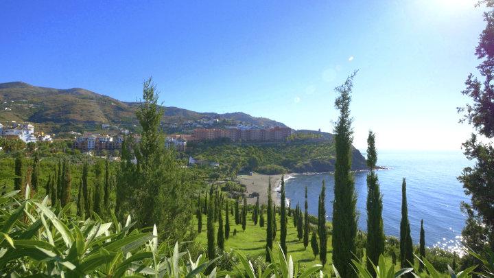 parque mediterraneo 3